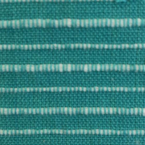 Teal Mariner Cloth