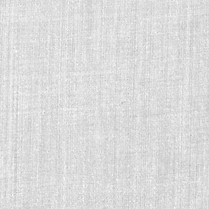 White Sateen Broadcloth