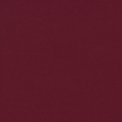 Radiance Sateen Broadcloth In Berry